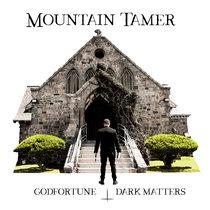 Godfortune Dark Matters cover art