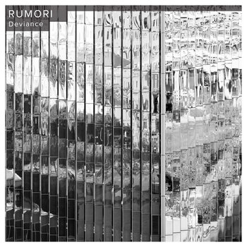 Deviance by Rumori