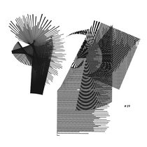 Beat #29 cover art