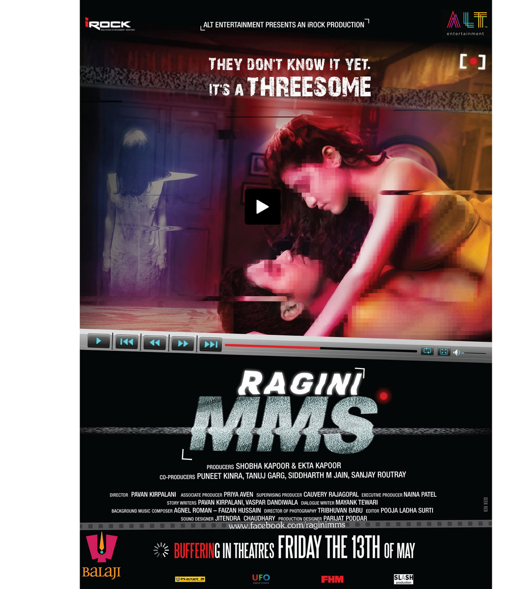 new hollywood movies in hindi download in 3gp