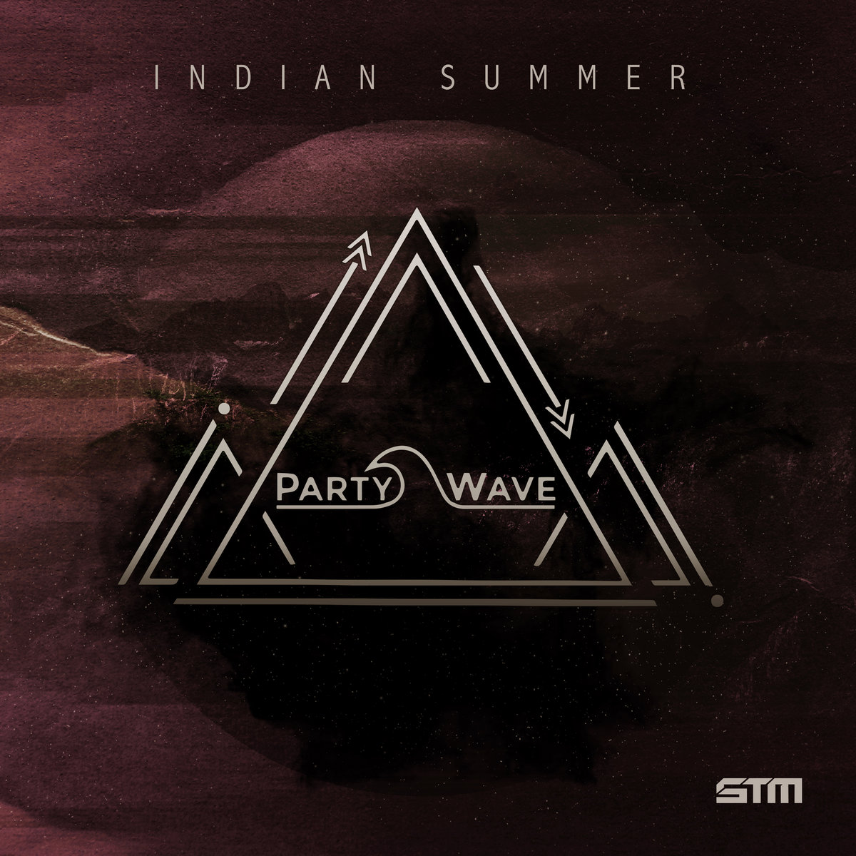 indian summer mp3 song free download