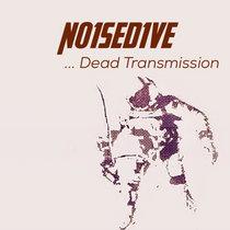 ... Dead Transmission cover art