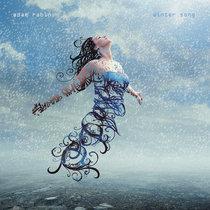 Winter Song [Single] cover art