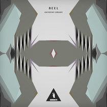 Reel cover art