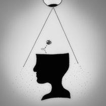 Rumination cover art