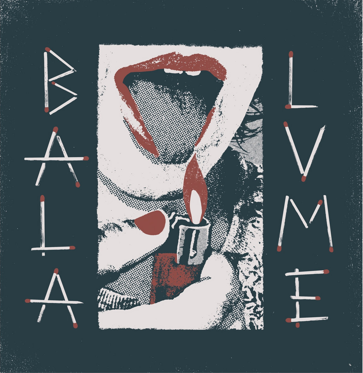 Image result for bala lume