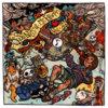 Songs From Mt. Ebott: Vol. 2 Cover Art