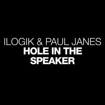 Music | Paul's Hard House