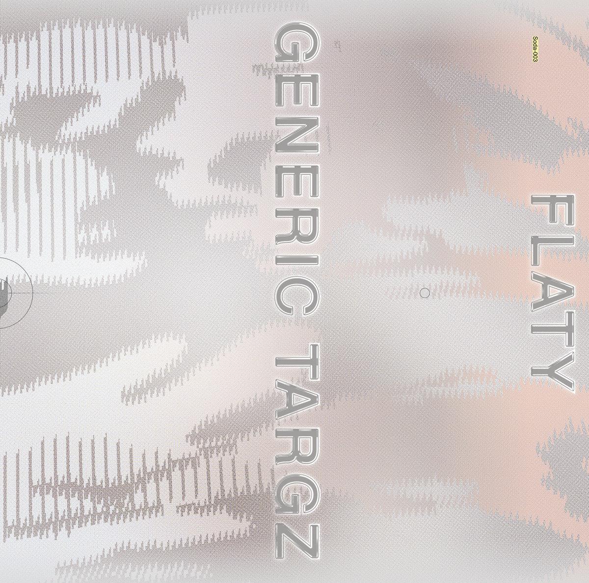 Generic TARGZ