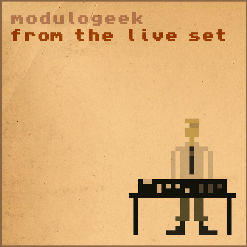 Three Chords And The Truth Modulogeek