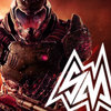 Doom Theme [Remix]