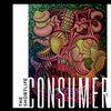 Consumer Cover Art