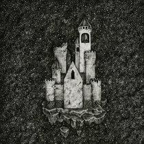 Alunar cover art