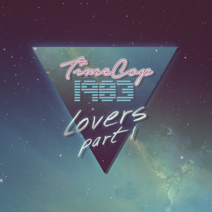 Lovers (feat  SEAWAVES) | Timecop1983