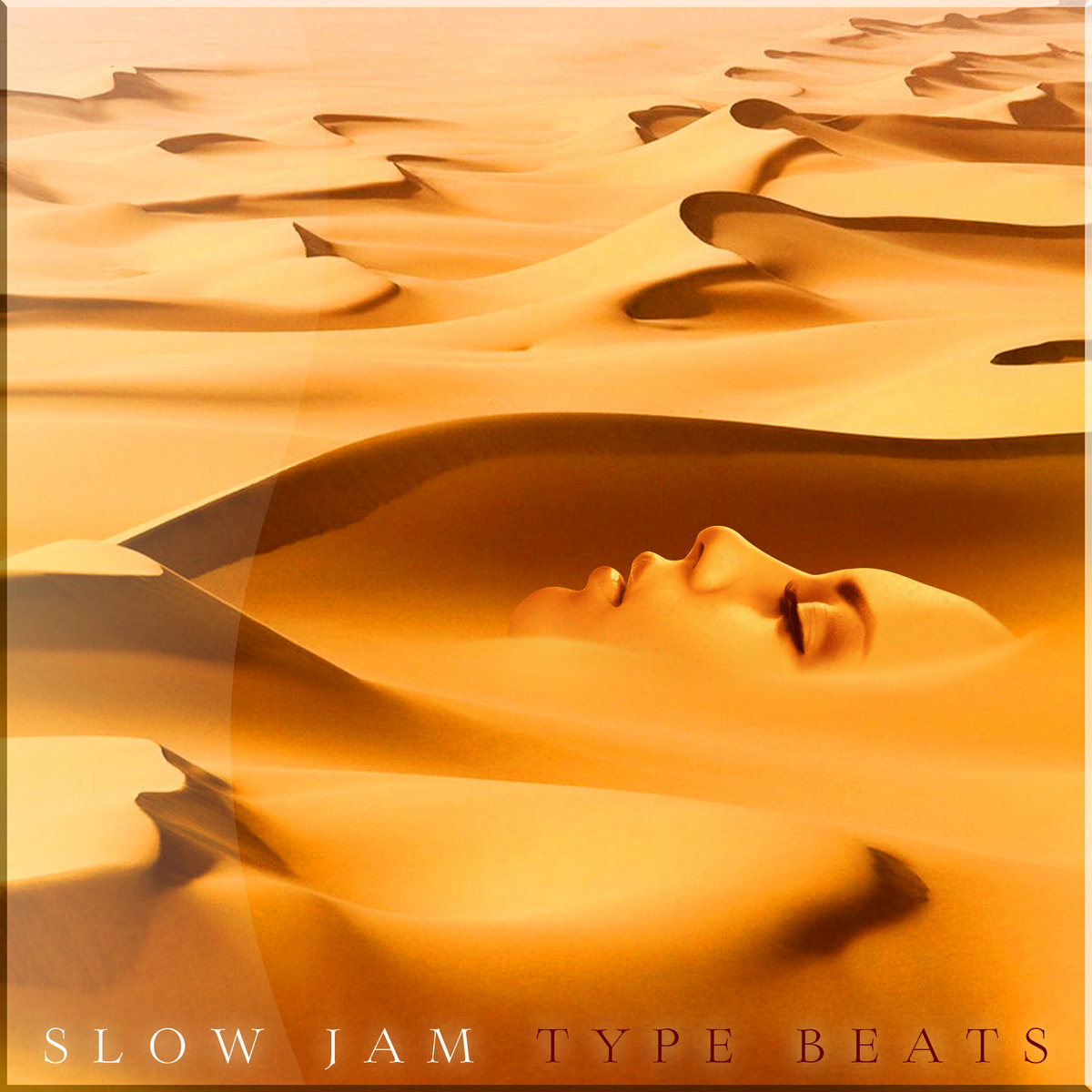 FREE DOWNLOADS •• Slow Jam Type Beats (Tagged Files) | Fasol Prod