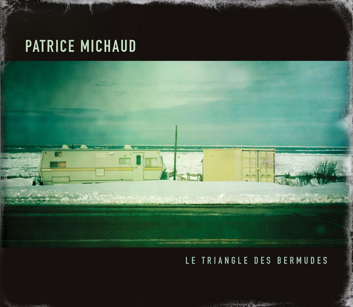 Résultats de recherche d'images pour «PATRICE MICHAUD TRIANGLE DES BERMUDES»