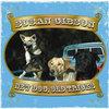 New Dog, Old Tricks (2008) Cover Art