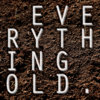 Everything Old Cover Art