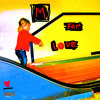 M for Love Cover Art