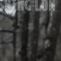 Swing Low (demo) cover art