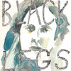 BLACKLEGS (2014) Cover Art