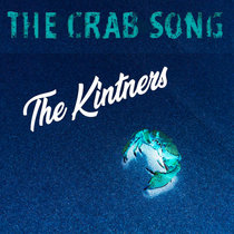 The Crab Song cover art