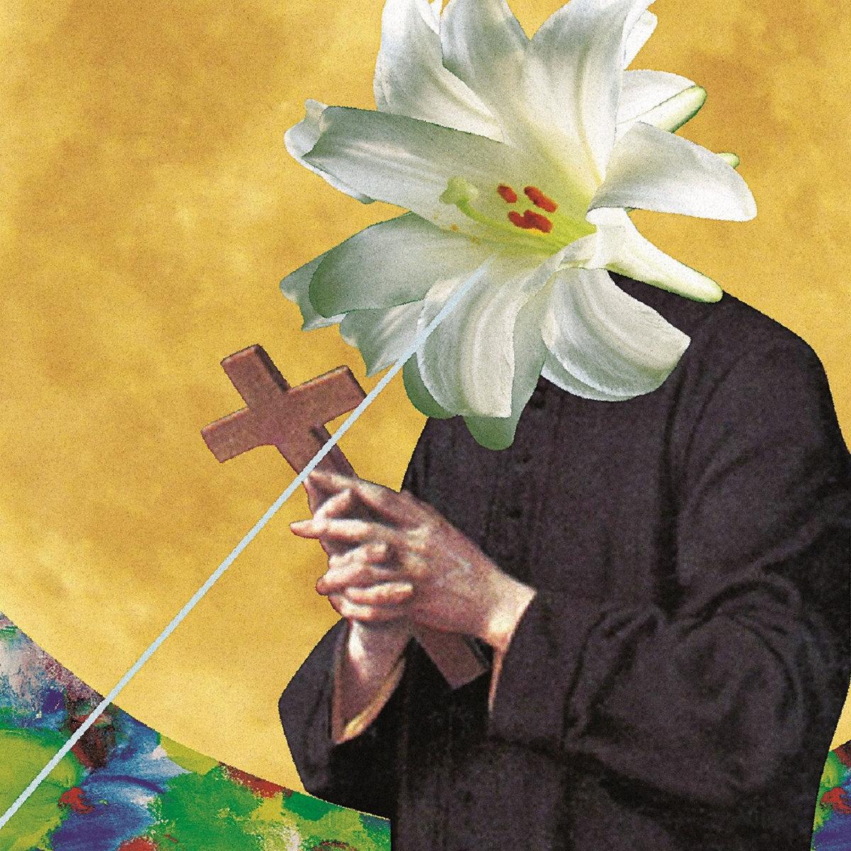 i want to be a saint tanukineiri records