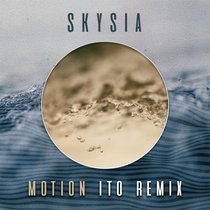 Motion (ITO Remix) cover art