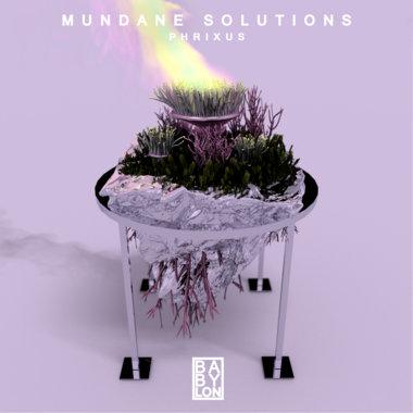 Mundane Solutions main photo