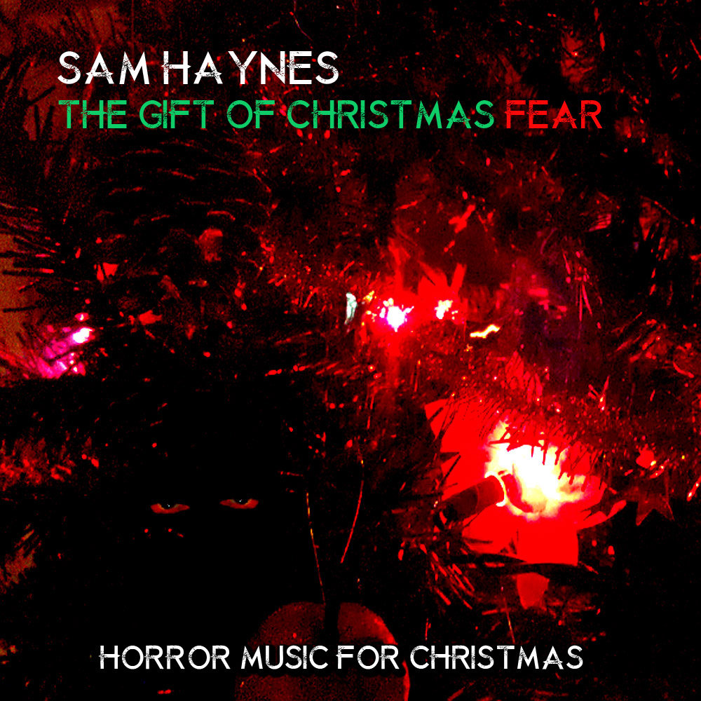 The Gift of Christmas Fear - Horror Music for Creepmas (special ...
