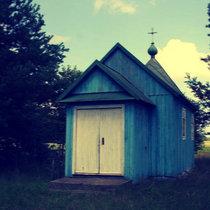 Blue Sunday Songs cover art