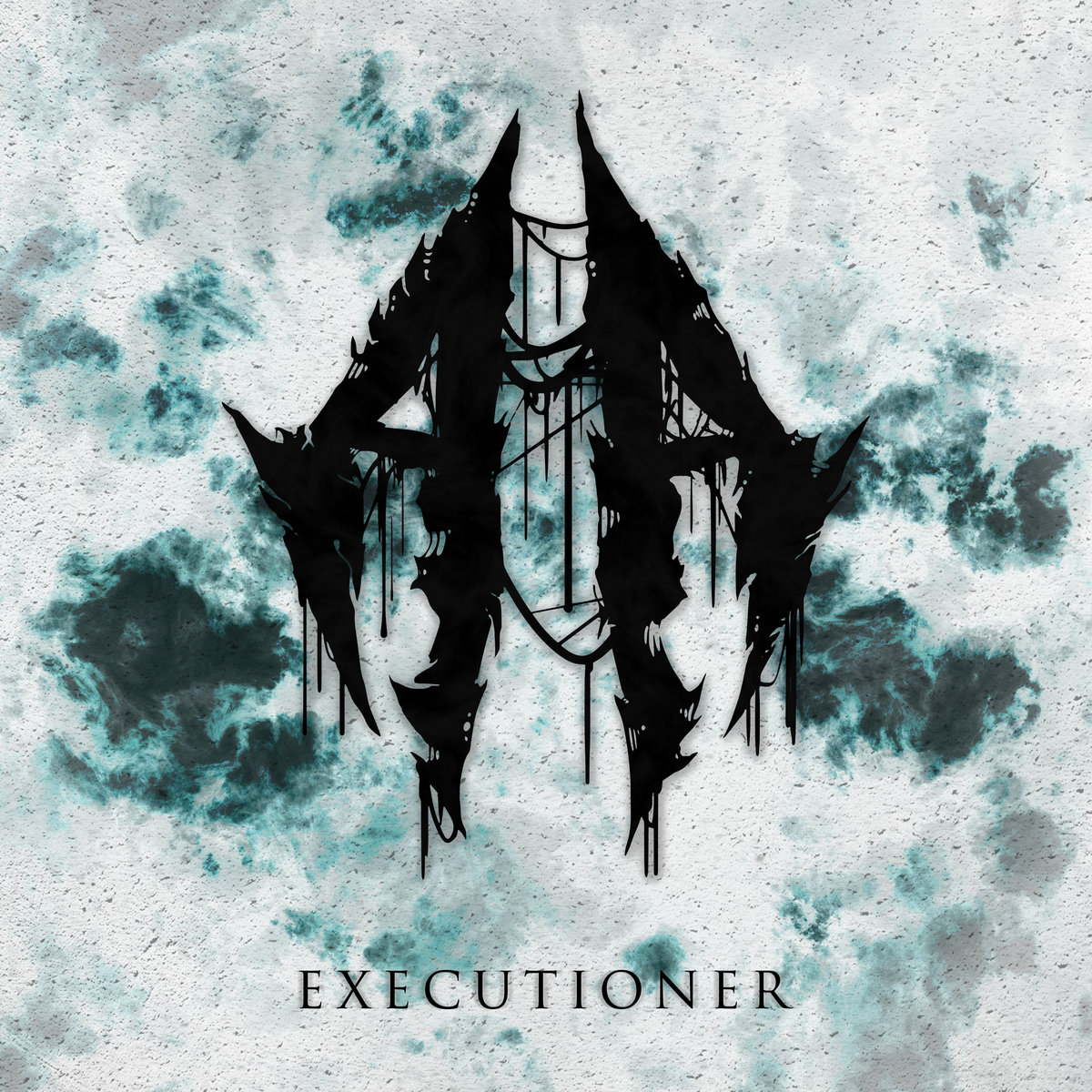 Abyss Above - Executioner [Single] 2018)