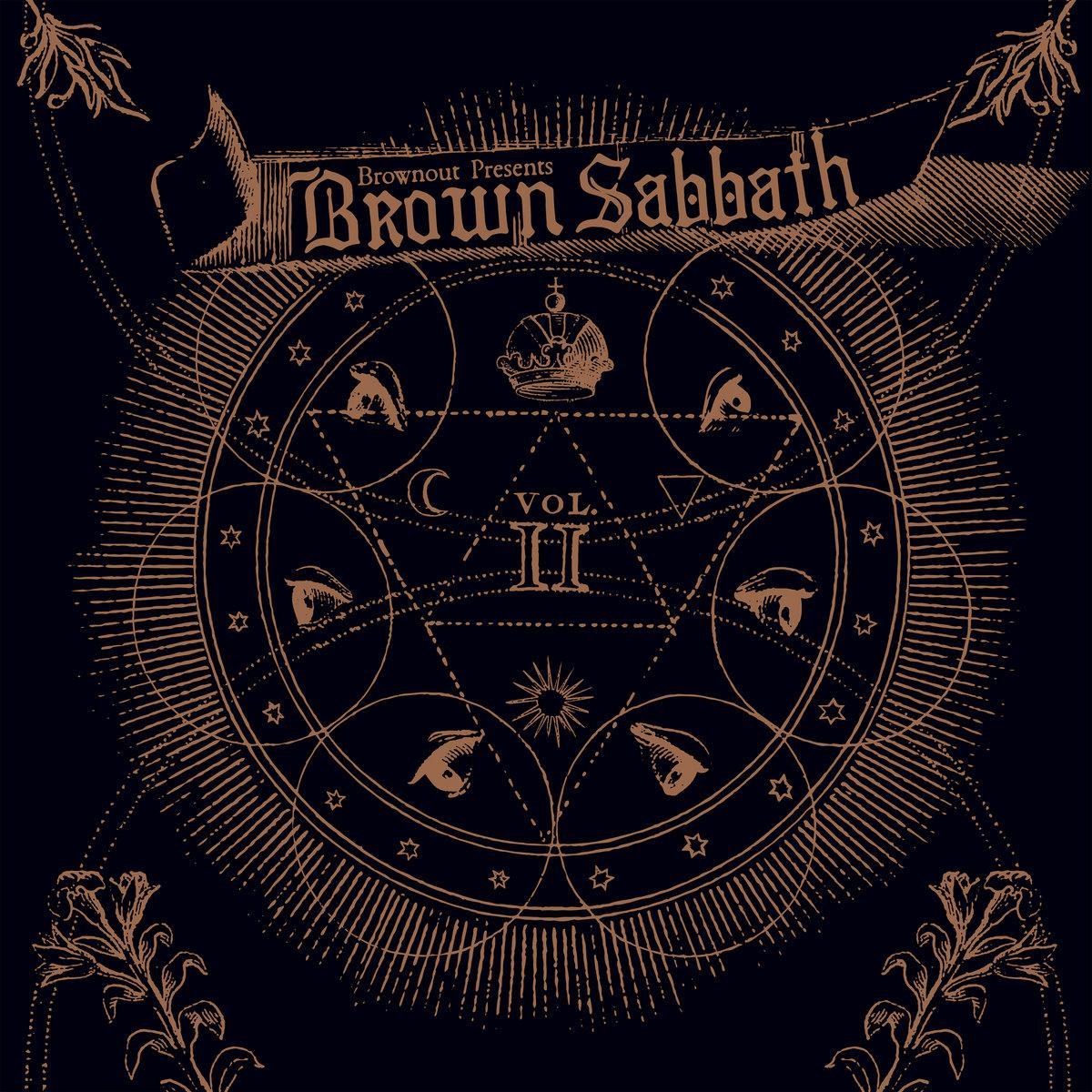 black sabbath supernaut mp3