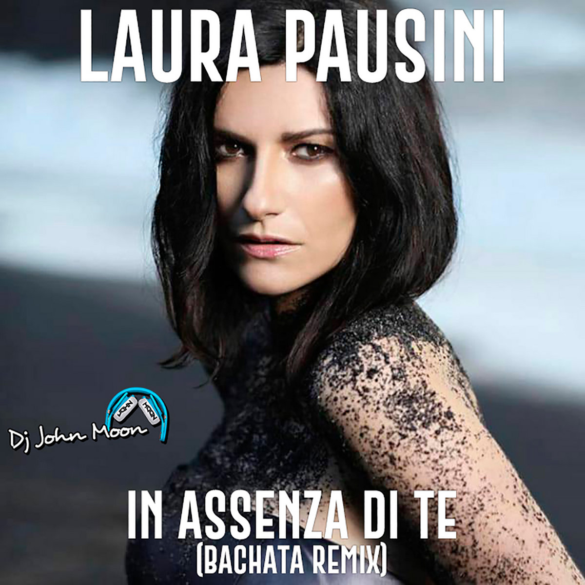 IN PAUSINI ASSENZA MP3 TÉLÉCHARGER LAURA DI TE