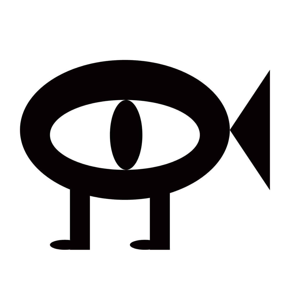 ō, music for haiku | Cat Werk ...