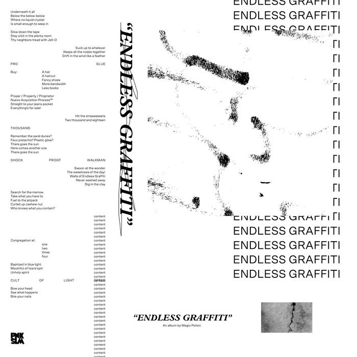 Irwinchusids Collection Bandcamp
