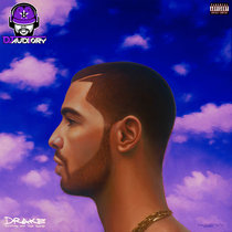 Nothing Was The Same [Chopped & Screwed] cover art