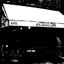 Zebulon 21 Nov 2011 cover art