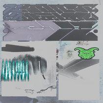 2 dollar bill cover art