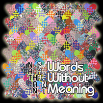 Words Without Meaning cover art