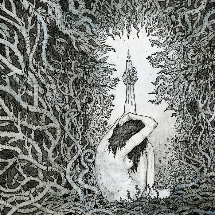 closet witch complete discography