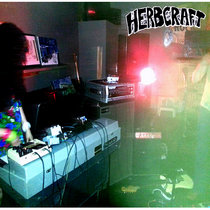 Herbcraft - Live on Polish Hill (06-01-2013) cover art