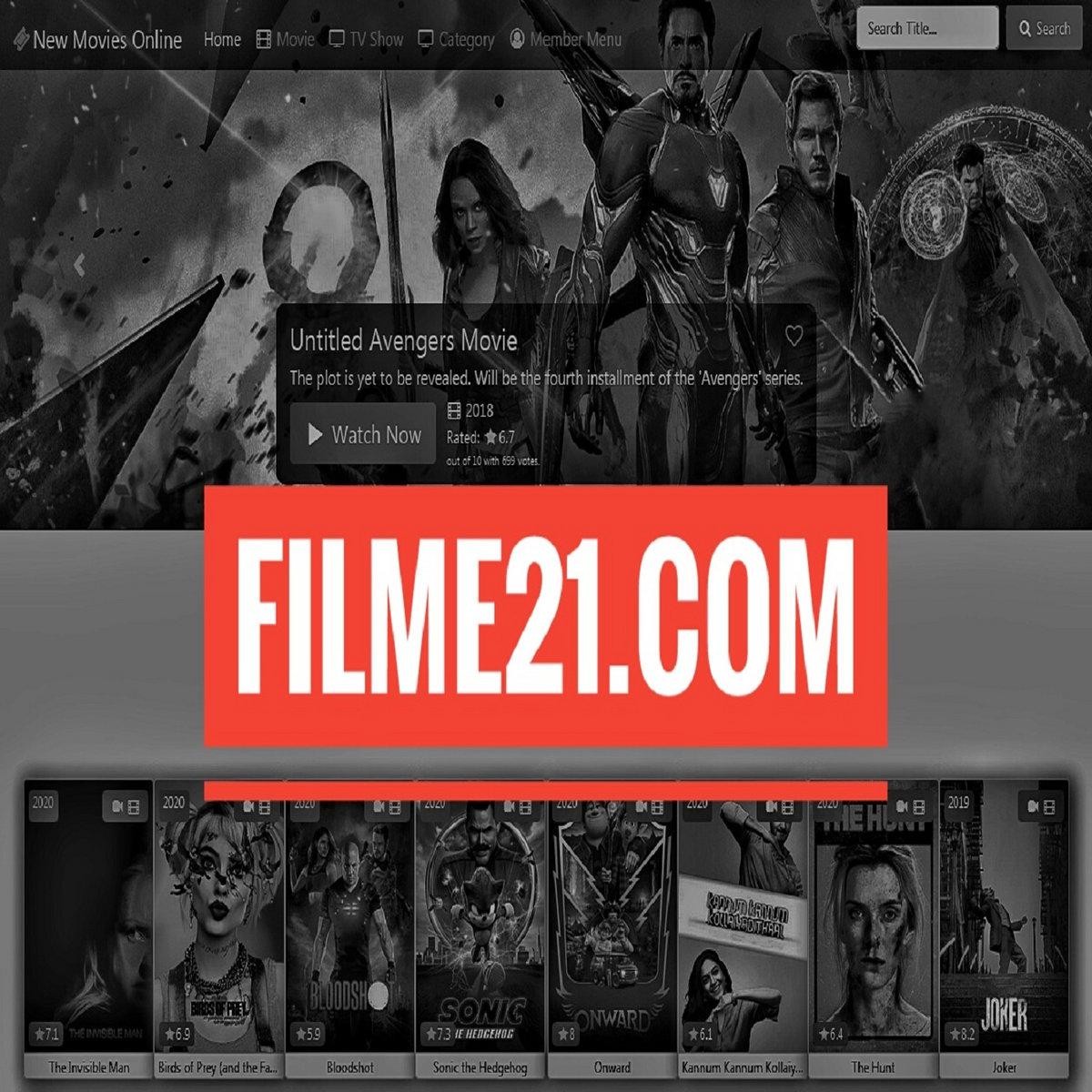 Halloween 2020 Blu Ray Onlin 123Movies.Watch Halloween Kills (2020) Bluray Movies Online
