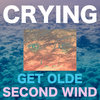 Get Olde Second Wind Cover Art