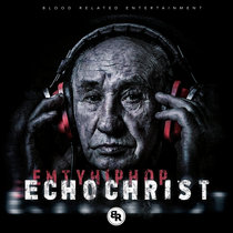 EchoChrist [FREE DOWNLOAD] cover art