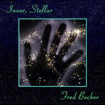 Inner, Stellar cover art