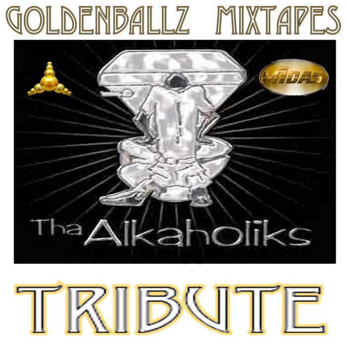 tha alkaholiks discography