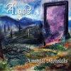Amongst Monoliths Cover Art