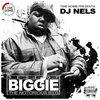 NOTORIOUS B.I.G MIXTAPE ( mixed by dj nels )
