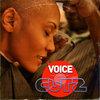 VOICE presents CuTZ Cover Art